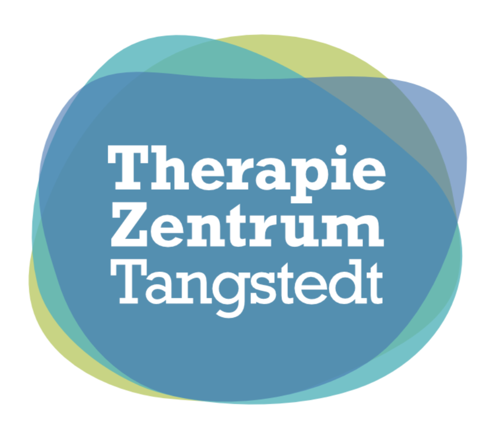 Logo TZT png